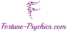 Fortune Psychics