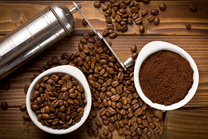 coffee-beans-grounds-recycle-reuse